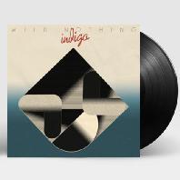 INDIGO [LP]