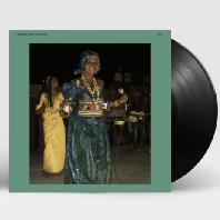 POULO WARALI [LP]