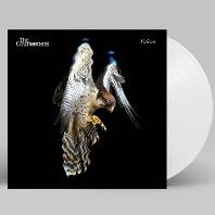 FALCON [2019 RSD] [WHITE LP]