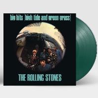 BIG HITS [HIGH TIDE AND GREEN GRASS] [MONO] [2019 RSD] [180G GREEN LP]