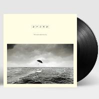 DREAMOGRAPHY [LP]