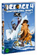 아이스 에이지 4: 대륙 이동설 [ICE AGE 4: CONTINENTAL DRIFT]