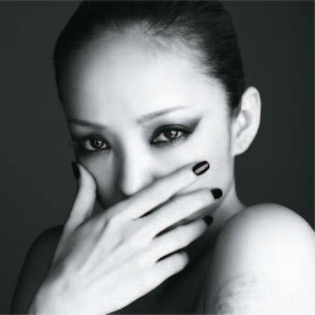 FEEL [CD+DVD] [초회한정판]