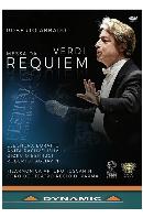 MESSA DA REQUIEM/ ROBERTO ABBADO [베르디: 레퀴엠 - 로베르토 아바도] [한글자막]