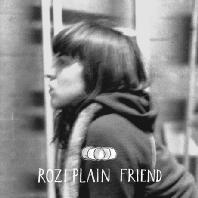 FRIEND [DIGIPACK]