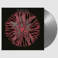THE CIRCLE [180G SILVER LP]