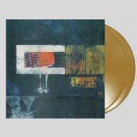 LAMB [180G GOLD LP] [한정반]