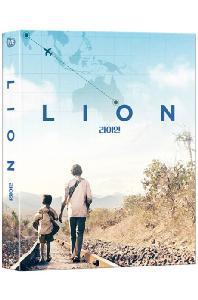 라이언 [풀슬립 한정판] [LION]