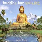 BUDDHA-BAR: NATURE [CD+DVD]