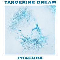 PHAEDRA [REMASTERED WITH BONUS TRACKS]