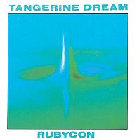 RUBYCON [REMASTERED WITH BONUS TRACKS]