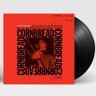 CORNBREAD [BLUE NOTE TONE POET SERIES] [LIMITED] [180G LP]