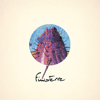 FINISTERRE XXV