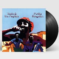 FUNKY KINGSTON [180G LP]