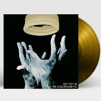 EIGHT MILES HIGH [180G GOLD LP]