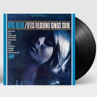 OTIS BLUE [180G LP]