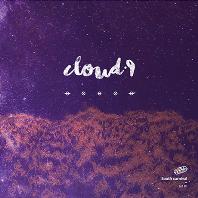 CLOUD9 [EP]
