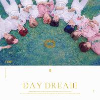 DAY DREAM [미니 1집]