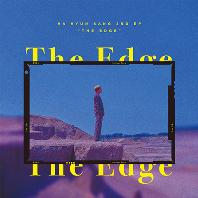 하현상 - THE EDGE [2ND EP]*