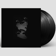 3 [LP]