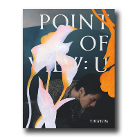 POINT OF VIEW: U [EP]