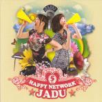 Jadu5