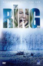 THE RING/ 2003 (링) DTS [dts/1disc]