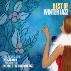 VARIOUS - BEST OF WINTER JAZZ