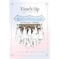 TIME'S UP [미니 1집]