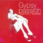 GYPSY PASSION [SPECIAL EDITION]