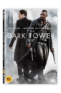 다크타워: 희망의 탑 [THE DARK TOWER]