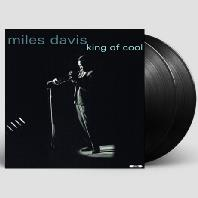 KING OF COOL [180G LP]