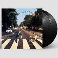 PAUL IS LIVE [180G LP]