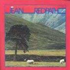 JEAN REDPATH (절판 희귀 음반 미국 수입)