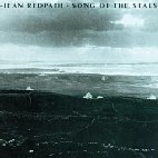 SONG OF THE SEALS (희귀 소장용 미국 수입)