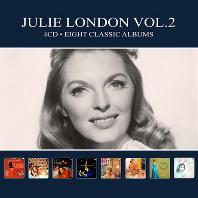 EIGHT CLASSIC ALBUMS VOIL.2