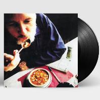 SOUP [180G LP]