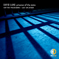PRISONER OF THE STATE/ JAAP VAN ZWEDEN [데이빗 랭: 오페라 <국가의 죄수>| 얍 판 즈베덴]