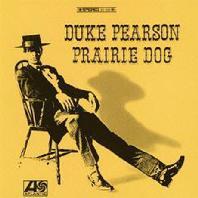 PRAIRIE DOG [WARNER ATLANTIC BEST COLLECTION 1000]