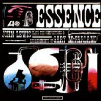 ESSENCE [WARNER ATLANTIC BEST COLLECTION 1000]