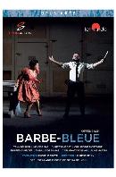 BARBE-BLUE/ MICHELE SPOTTI [오펜바흐: 오페레타 <푸른 수염>] [한글자막]