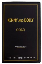 KENNY AND DOLLY GOLD