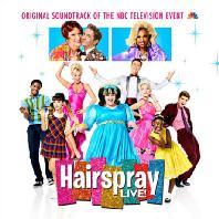 HAIRSPRAY LIVE! [뮤지컬 헤어스프레이: 리뉴얼 프로젝트]