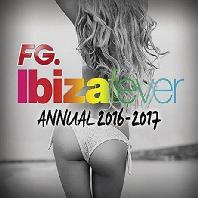 IBIZA FEVER 2016-2017