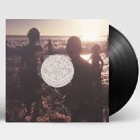 ONE MORE LIGHT [LP]