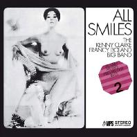 ALL SMILES [HQ ANALOG REMASTERING]