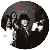 CLEVELAND ROCKS: THE OHIO BROADCAST 1977 [PICTURE DISC LP]