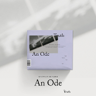 AN ODE [TRUTH VER] [정규 3집]