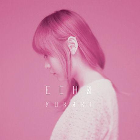 ECHO [EP]