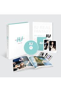 IU REAL FANTASY 2012 [스페셜]